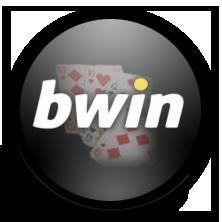 bet365 bwin