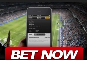 mobile betting no deposit