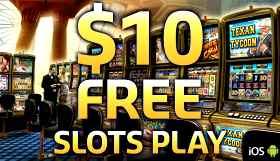 No Deposit Mobile Casino Usa
