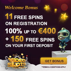 Mobile no deposit bonus