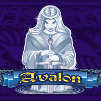 Avalon mobile slot