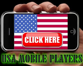 Latest No deposit Bonus Codes Mobile USA