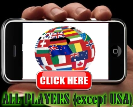 Latest No deposit Bonus Codes Mobile Canadian